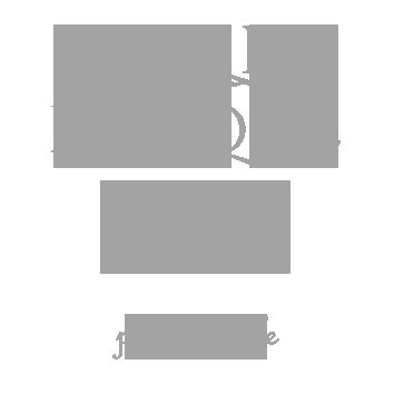 BELLE EPOQUE pewter