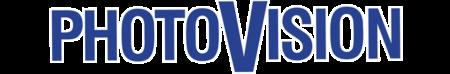 Λογότυπο Photovision